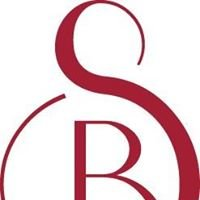 Vignoble de la Grioche Bourgueil