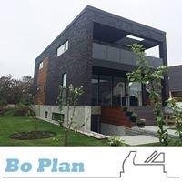 Bo Plan