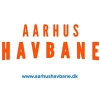 Aarhus Havbane