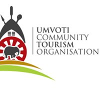 Greytown - Umvoti Community Tourism and Information Office