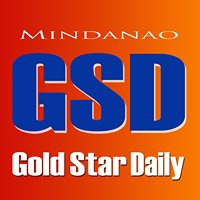 Gold Star Daily News