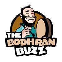 The Bodhran Buzz