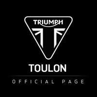 Triumph Toulon / Road Spirit