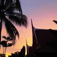 Palm Village Phuket