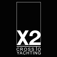 X2 Yachting