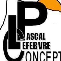 Pascal Lefebvre Concept