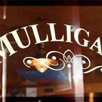 Mulligan's Pub Le Mans