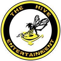 The Hive Entertainment