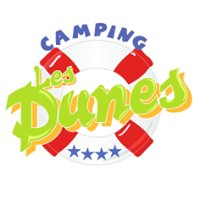 Camping Les Dunes - 85