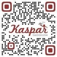 KASPAR Gastronomie