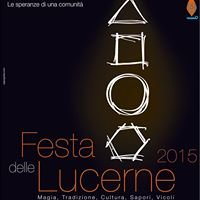 Festa delle Lucerne