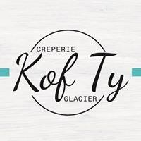 Le Kof'ty