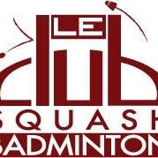Le Club Squash Bad Mâcon