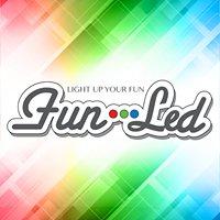 Fun-Led