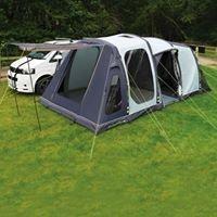 Campers & Leisure Ltd.