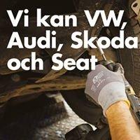 Olofsson Bil