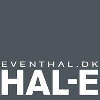 HAL-E
