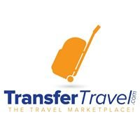TransferTravel.com - Buy & Sell Unwanted Travel