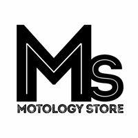 Motology Store