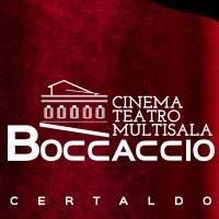 MultisalaBoccaccio Cinema Teatro