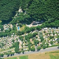 Camping Hellenthal