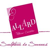 Pâtisserie Allard