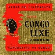 Appart Congo Luxe