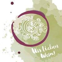 Weingut und  Weinschänke Rebenhof
