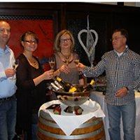 Hollerith's Weinbistro