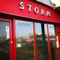Storm Hair Design Howth