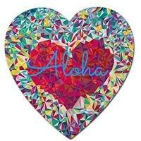 Aloha Moda Complementos