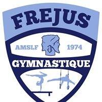 AMSLF Gymnastique