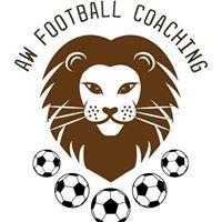 AW Football Coaching