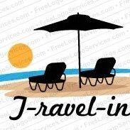 Just Travel With Us
