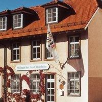 Weingut der Stadt Bensheim