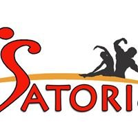Azur Satori Club
