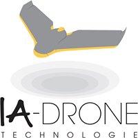 IA-Drone Technologie