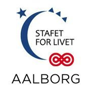 Stafet For Livet Aalborg