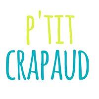 La box du P'tit Crapaud