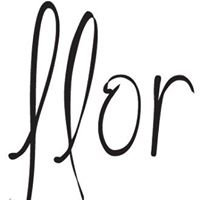 Flor & Forma
