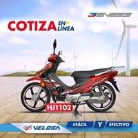 2m moto Repuesto rivas