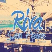 RIVA San Peire