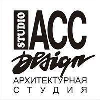 Архитектурная Студия Смирнова