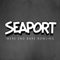 Seaport Restaurant & Bowling