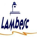 Ville de Lambesc