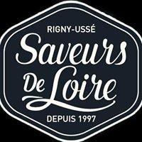 Saveurs de Loire