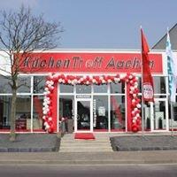 KüchenTreff Aachen GmbH
