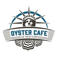 Oyster Cafe of New York