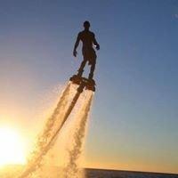 Flyboard 06