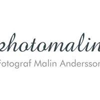 photomalin.se